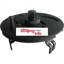 Cheie universala pentru demontat capacul superior de la rezervoare de combustibil