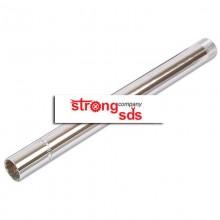 Tubulara magnetizata pentru bujii 16 mm