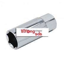 Tubulara pentru bujii 16 mm