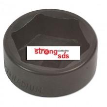 Tubulara cu profil jos pentru filtre ulei 36mm