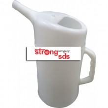 Recipient pentru lichide 5L