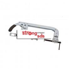 Presa universala pentru arcuri de supape 35-145mm