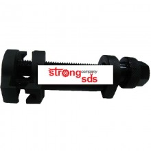 Presa pentru coliere elastice - 67 mm