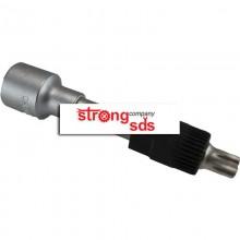 Cheie pentru fulii de alternator Bosch