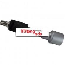Cheie pentru fulii alternatoare T50