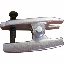 Presa pentru pivoti, rotule si cap de bara 19mm