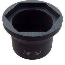 Cheie tubulara hexagonala pentru butuc Iveco