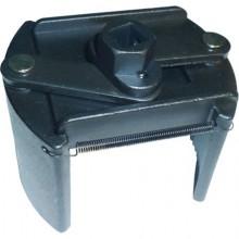 Cheie autoreglabila pentru filtre ulei 104 - 150 mm