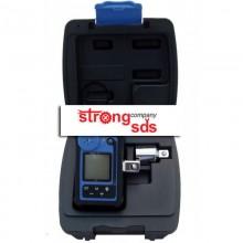Adaptor dinamometric digital 1/2
